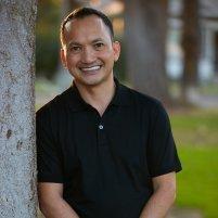 Huy Nguyen, DDS -  - General Dentistry