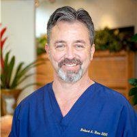 Robert A. Rees, DDS -  - Comprehensive Dentistry