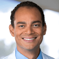 Drew Brown IV, MD, FAAOS -  - Board Certified and Fellowship Trained Orthopaedic Spine Surgeon