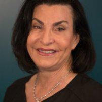 Priscilla Morris, MD, MBA