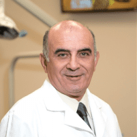 Robert Badalov, DDS -  - Cosmetic Dentist