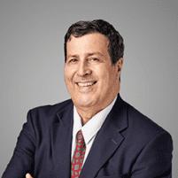 Joseph Ferrara, MD