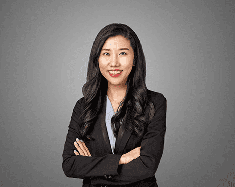,  Office of Yoojin Jung, FNP-BC