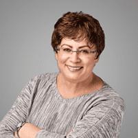 Lora Slabodkina, MD