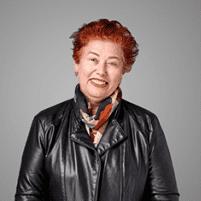 Tamara Kramskiy, DO
