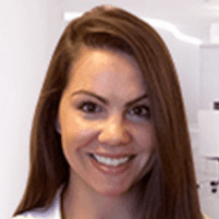 Sara Castilano, MPAS, PA-C