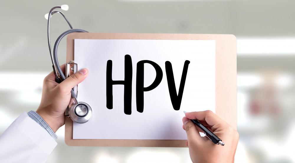 Things you Should know About HPV