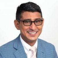 Omar Shakir, MD, MBA -  - Ophthalmologist
