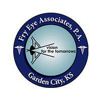 Fry Eye Associates -  - Ophthalmology