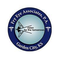 Fry Eye Associates -  - Ophthalmology