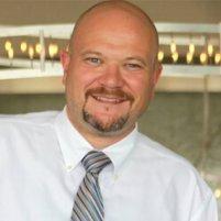 Eric Crane, DC -  - Chiropractic Medicine