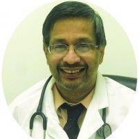 Ashmead Ali, MD