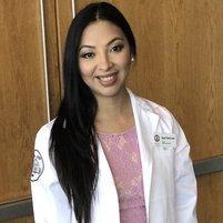 Dr. Wendy Lopez  - Optometrist