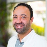 Ayman Alladawi, M.D.