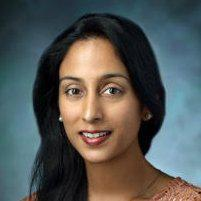 Ashvini K. Reddy, MD -  - Ophthalmologist
