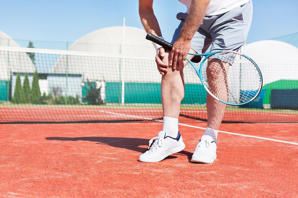 To see how regenerative medicine treatments can help your sports injury heal faster, schedule an appointment by calling 908-5
