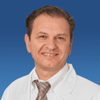 Wissam M. Shaya, MD -  - Board Certified Family Medicine