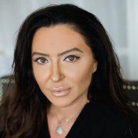 Valerie Slenski, BS