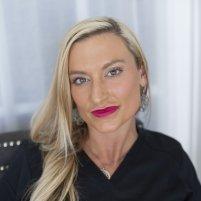 Kristine Kraft