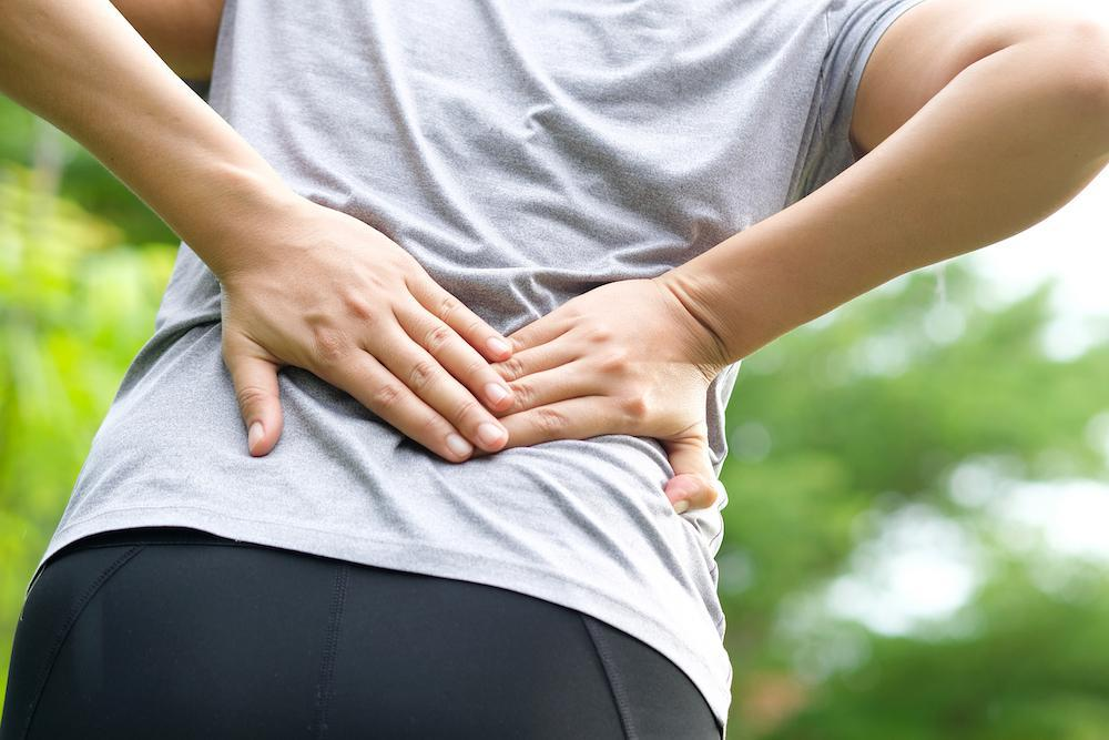 Elite Pain Management and Recovery Centers can help you determine the right course of action for your back pain. Call or clic