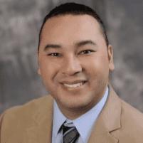 Jairo B. Cruz, DPM -  - Podiatrist