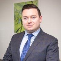 Anatoly Shanayder, MD