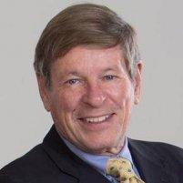 William  D. Stratford, MD -  - Headache Specialist