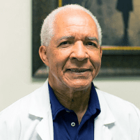 Elmer R Symonett, MD -  - Medical Weight Loss