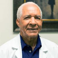 Elmer R Symonett, MD -  - Medical Weight Loss