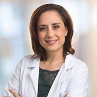 Christine Khoury, DPM