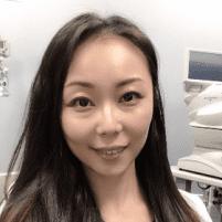 Jennifer Yuxin-Wei, OD