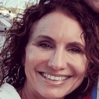 Shelley Davis, DC -  - Chiropractor