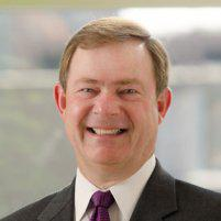 Donald J. Darst, MD