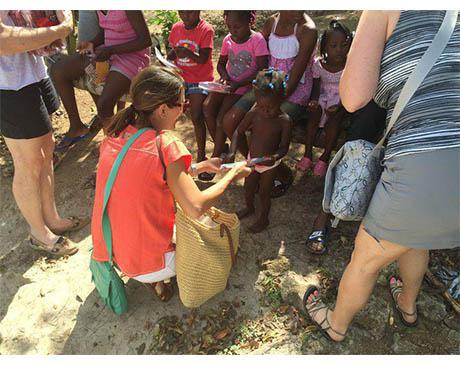 Gallery image about Dominican Republic 2016