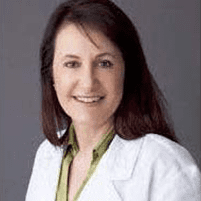 Lucia Cagnes, M.D. -  - Aesthetic Medical Spa