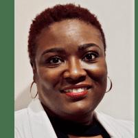 Patricia Bryan, FNP-C
