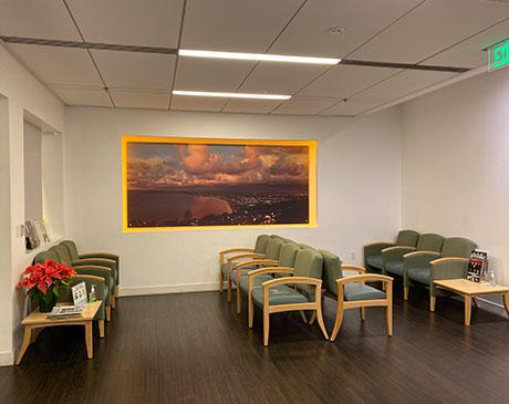 Gallery image about Torrance Office
