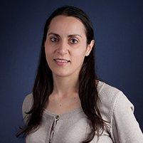 Rossana Dilmanian, MD