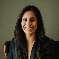 Anu Patel, MD -  - Ophthalmology
