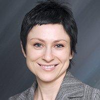 Yelena Boumendjel, DPM, CWSP