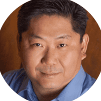 Christopher Choi, MD -  - Concierge Medicine
