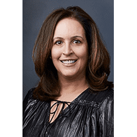 Paula Mazzacano, MSN, WHNP-BC