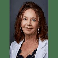Debbie Lasker, RN
