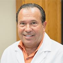 Eddie Davis, DPM -  - Podiatrist