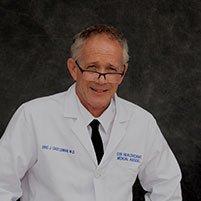 Eric Castleman, MD