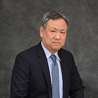 Gene Kim, MD
