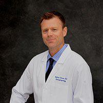 Matthew Ostrom, MD