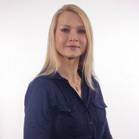 Vera Carlson, MD, PhD -  - Cosmetic & Esthetic Physician