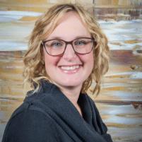 Allison E Scholl, MSN, CNM