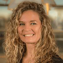 Alaine Rosenberg, MSN-FNP-C